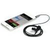 Петличный микрофон для смартфона RODE SmartLav+