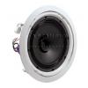 JBL 8128 Потолочная акустическая система