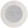 Bosch LBC 3951/11 потолочный громкоговоритель
