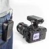 Беспроводная система для видеопроизводства RodeLink Filmmaker Kit