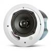 JBL Control 16C/T Потолочная акустическая система