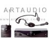 Радиосистема AKG WMS 45Perception Wireless Sport Set
