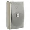 Всепогодная акустическая система Bosch LB2-UC15-L1