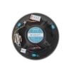 APart CM20DT Потолочная акустическая система