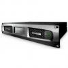 Инсталяционный четырехканальный усилитель Crown DCI4300