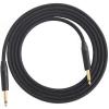 Гітарний кабель Mogami JACK-JACK