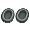 Оригинальные амбушюры для наушников Audio-Technica ATH-M20x, ATH-M30x