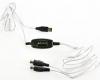 USB-MIDI кабель ART MConnect