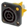 Powercon TRUE1 Neutrik NAC3FPX
