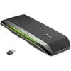 Спікерфон Plantronics POLY SYNC 40+ SY40-M USB-A BT600 WW