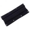 Накладка на оголовье для наушников Beyerdynamic DT770 Pro DT880 DT990 Pro
