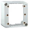 Монтажная коробка для регуляторов громкости APart E-MODON
