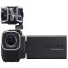 Портативный видеорекордер Zoom Q8