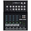 Микшерный пульт Mackie Mix8