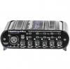 Підсилювач для навушників Art Headamp 4 Pro