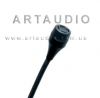 Микрофон AKG C417L