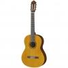 Классическая гитара Yamaha СM40