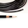 Инструментальный кабель Canare GS-4