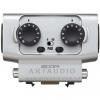 Внешний модуль Zoom EXH-6 для рекордера Zoom H6