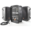 Комплект акустических систем JBL EON208P
