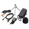 Набор аксессуаров Zoom APQ3HD для рекордера Zoom Q3HD