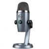 USB Микрофон Blue Microphones Yeti Nano