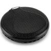 Микрофон Samson CM10B граничного поля