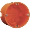 Монтажная коробка для регуляторов громкости APart E-MODIN