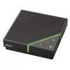 Plantronics Calisto 7200 пристрій для конференц-зв'язку