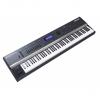 Профессиональный синтезатор Kurzweil Artis