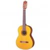 Классическая гитара Yamaha С80