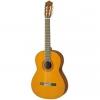 Классическая гитара Yamaha С70