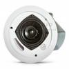 JBL Control 14C/T Потолочная акустическая система