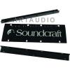 Рэковое крепление для микшера Soundcraft EPM6