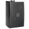 Всепогодная акустическая система Bosch LB2-UC15-D1
