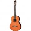 Классическая гитара Yamaha С40