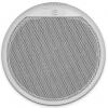 Apart CMAR5T-W гучномовець для сауни