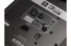 Студийные мониторы JBL 305P MkII