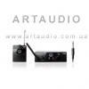 Инструментальная радиосистема Akg WMS40 MiniInstrumental
