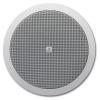 APart CM6E Потолочная акустическая система