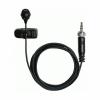 Петличный микрофон Sennheiser ME 4-N