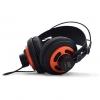 Навушники ESI eXtra 10