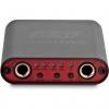 USB-аудіоінтерфейс ESI UGM192