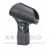Микрофонный держатель Audio-Technica AT8406a