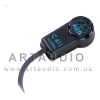Микрофон AKG C411L