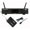 Цифровая радиосистема Audio-Technica ATW-11/PF