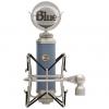 Микрофон Blue Microphones Bluebird
