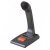 Микрофон для речи TOA PM-660