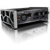 USB аудио интерфейс Tascam US-1x2