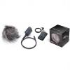 Набор аксессуаров Zoom APH-5 для рекордера Zoom H5